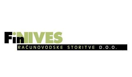 RAČUNOVODSKI SERVIS NOVA GORICA, FINNIVES 1