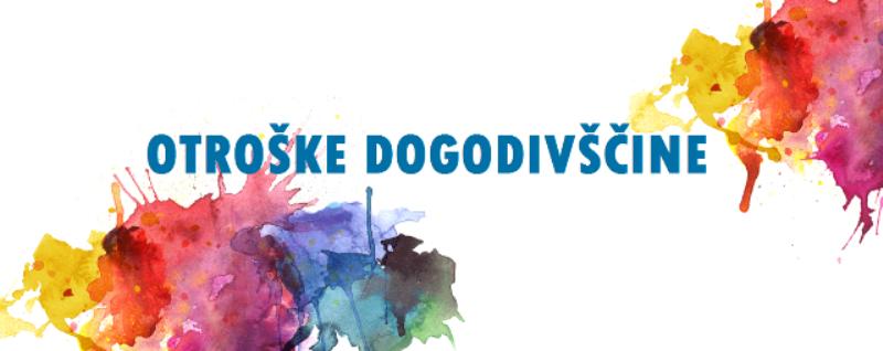 Organizacija rojstnih dnevov za otroke, SIMON CIRKULAN S.P., LJUBEČNA