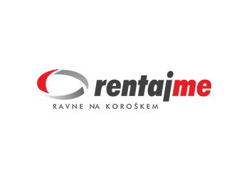 RENTAJME CENTER, BIOLIVE D.O.O., RAVNE NA KOROŠKEM
