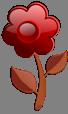 B.D.R.-3 D.O.O., Storitve za rastlinsko pridelavo