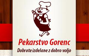 PEKARSTVO GORENC, IVANČNA GORICA