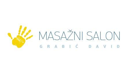 MASAŽNI SALON DAVID GRABIĆ S.P., NOVO MESTO