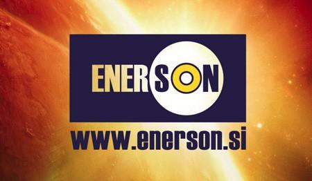 ENERSON, ENERGETSKE STORITVE, MARIBOR