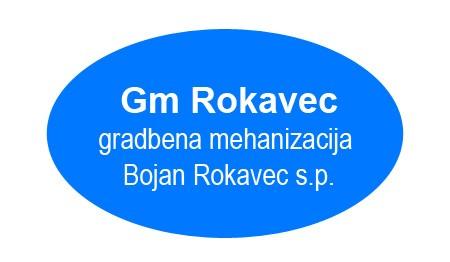 GM ROKAVEC, MORAVČE