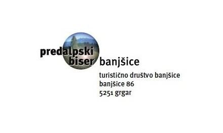 TURISTIČNO DRUŠTVO BANJŠICE, GRGAR
