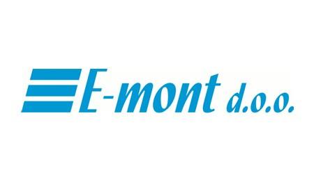 E-MONT, MONTAŽA INDUSTRIJSKIH STROJEV IN NAPRAV, D.O.O., PTUJ