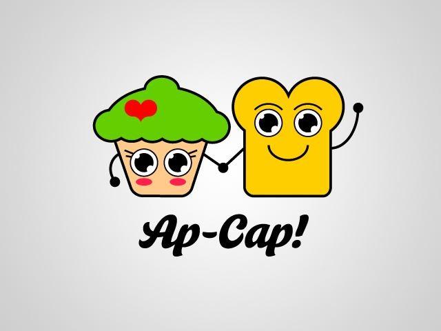 AP-CAP, KOPER