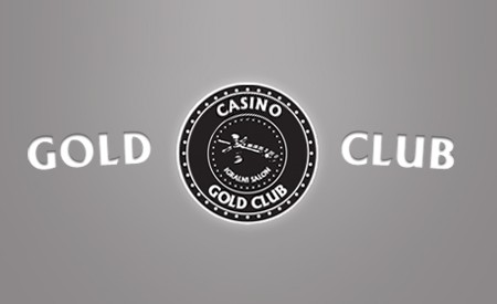 GOLD CLUB CASINO, LIPICA