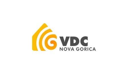 VARSTVENO DELOVNI CENTER NOVA GORICA, NOVA GORICA