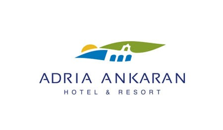 KAMP ADRIA, ANKARAN