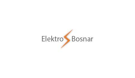 ELEKTRO STORITVE METOD BOSNAR S.P., SELNICA OB DRAVI