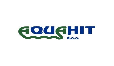 AQUAHIT D.O.O., KRANJ