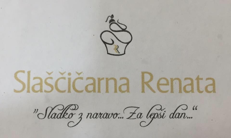 SLAŠČIČARNA KOPER POROČNE TORTE SLAŠČIČARNA RENATA ŠKOFIJE