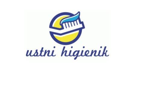 USTNI HIGIENIK, JASNA ŠTRBAC S.P., TRBOVLJE