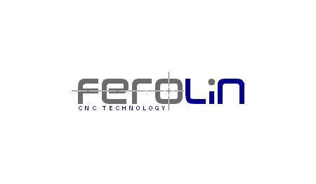 FEROLIN, MEŽICA