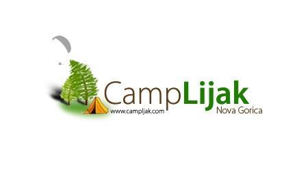 CAMP BUNGALOV GLAMPING