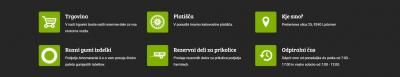 AVTO CENTER MAKOTER