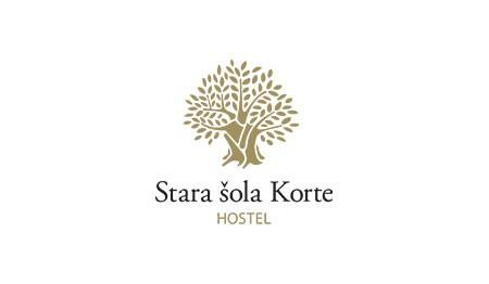 GUESTHOUSE STARA ŠOLA KORTE, IZOLA