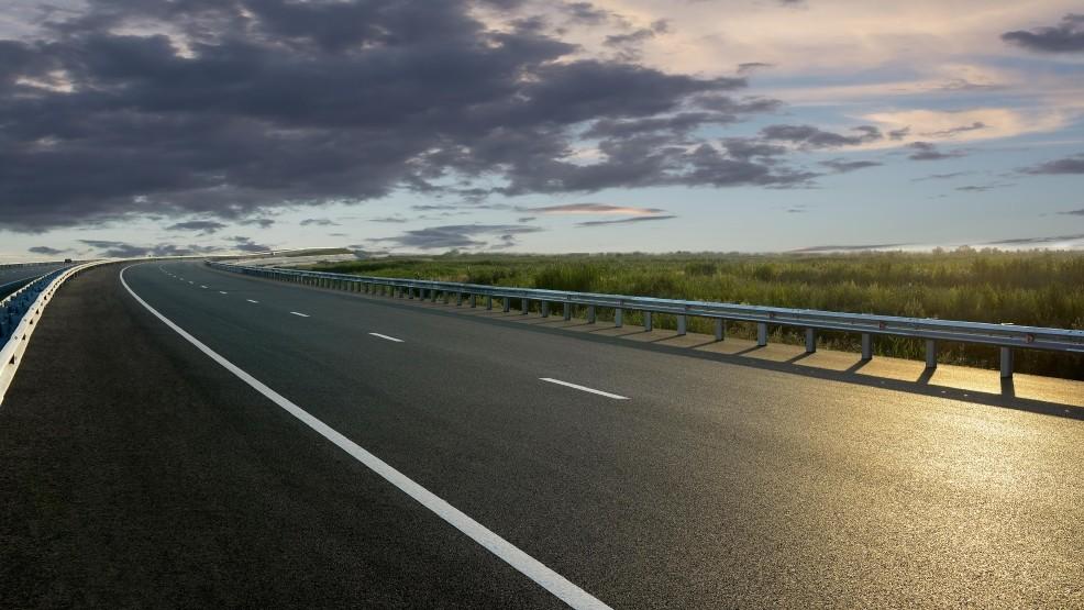 asfaltiranje dvorišč cest dovoznih poti16