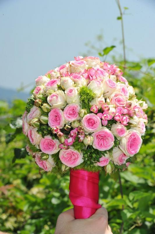cvetlicarna zvoncek sentvid pri sticni14