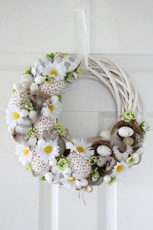 cvetlicarna zvoncek sentvid pri sticni8