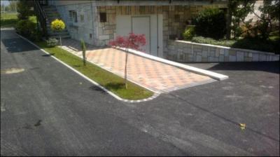 asfalterstvo pavlin