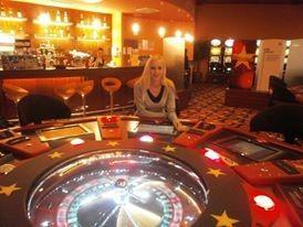 casino rio btc