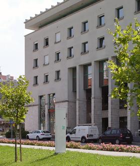 RAČUNOVODSKI SERVIS NOVA GORICA, FINNIVES 5
