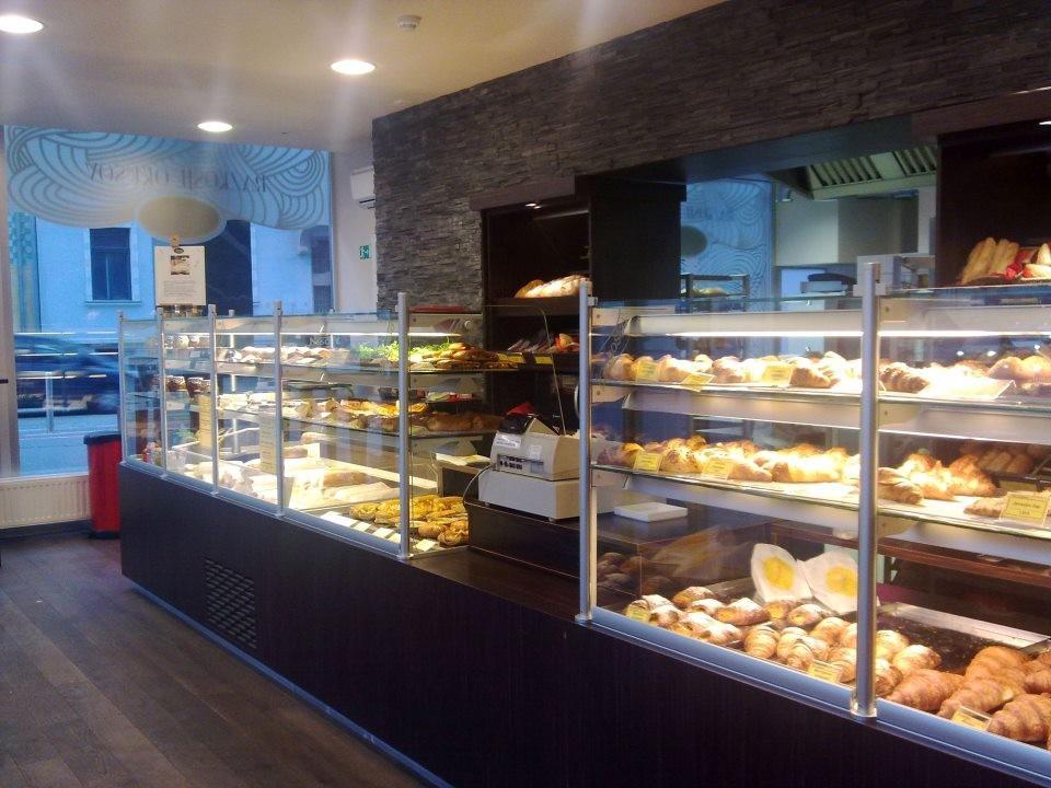 pekarna svež kruh ljubljana2