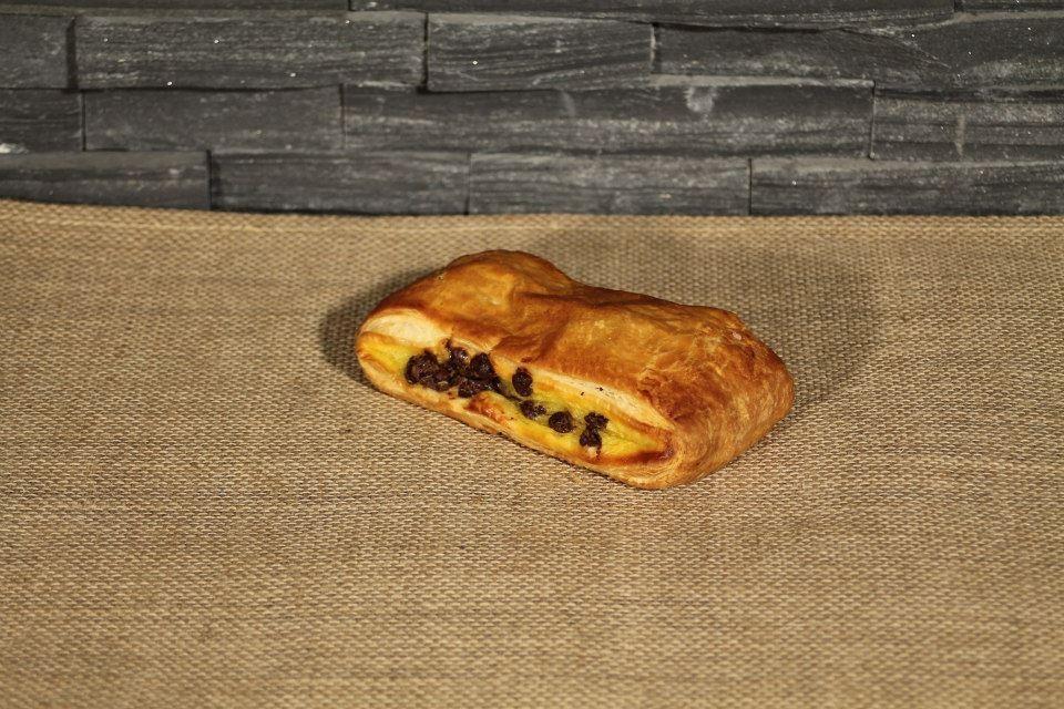 pekarna svež kruh ljubljana7