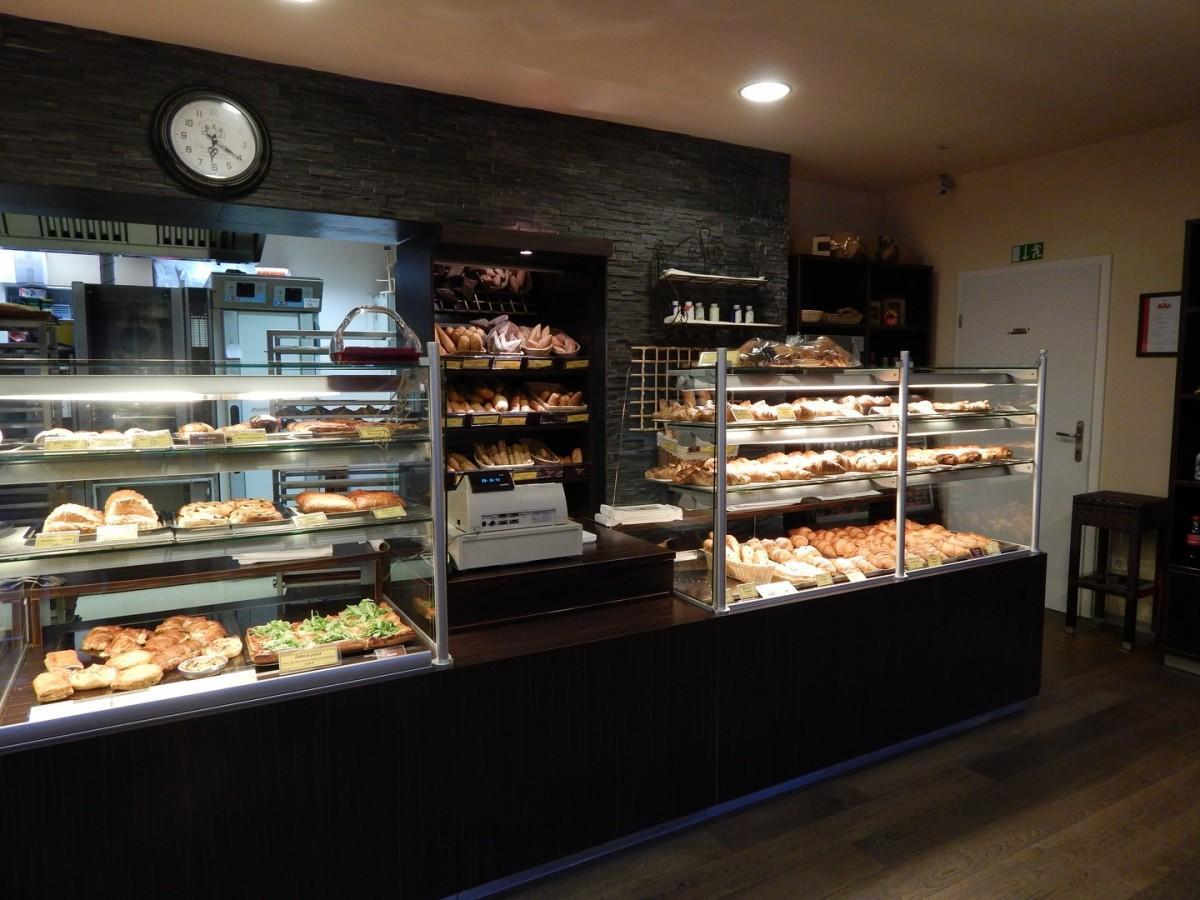 pekarna svež kruh ljubljana19