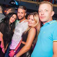 disco club ljubljana, klub palatium3