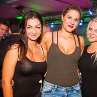 disco club ljubljana, klub palatium4
