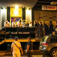 disco club ljubljana, klub palatium1