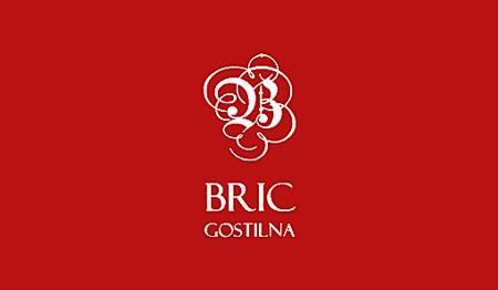 GOSTILNA BRIC, MIREN 1