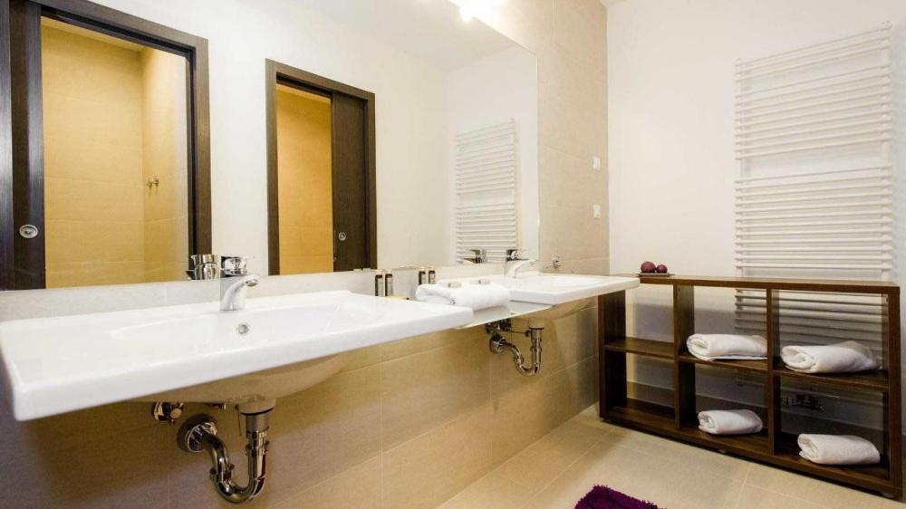 HOTEL MEKSIKO, LJUBLJANA 11