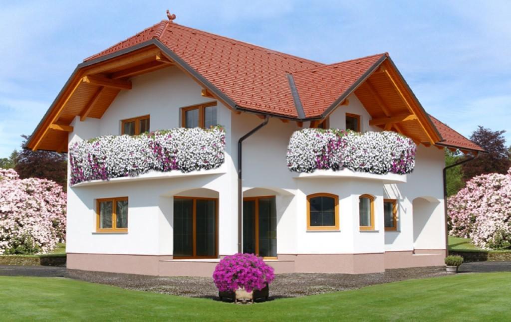 prenova stanovanja cena, ponudba gorenjska1