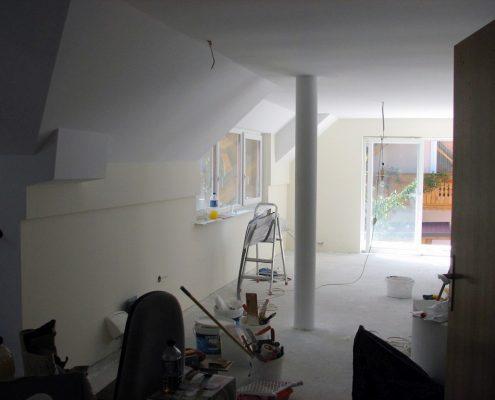 prenova stanovanja cena, ponudba gorenjska5