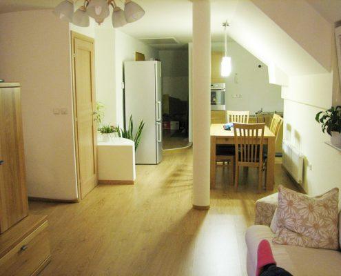 prenova stanovanja cena, ponudba gorenjska4