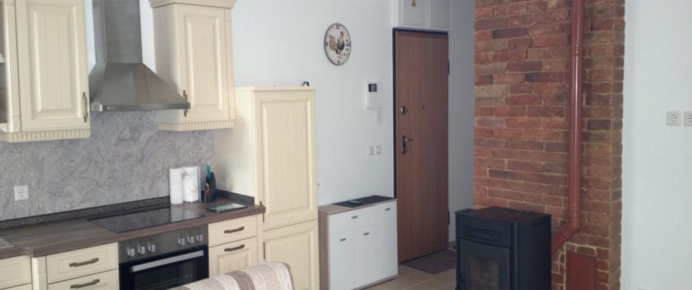 prenova stanovanja cena, ponudba gorenjska6