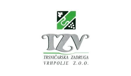 SADIKE ZA VINSKO TRTO, TRSNE CEPLJENKE,TRSNIČARSKA ZADRUGA VRHPOLJE Z.O.O., VIPAVA 1