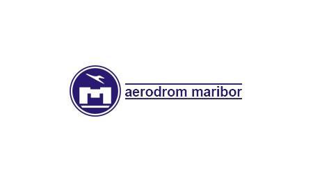 aerodrom maribor, letališče maribor