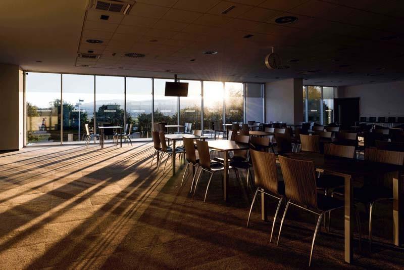 aerodrom maribor, letališče maribor6