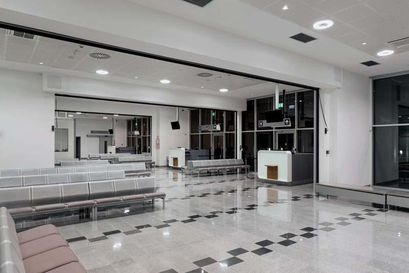 aerodrom maribor, letališče maribor5