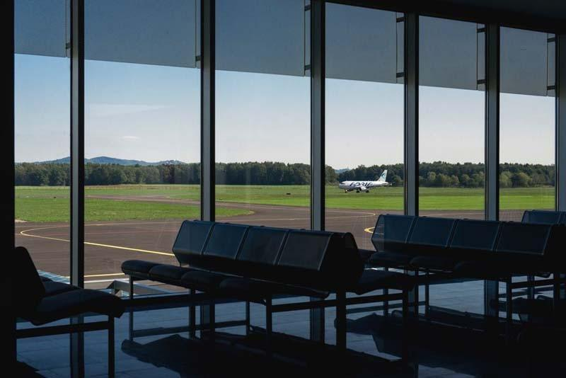 aerodrom maribor, letališče maribor7