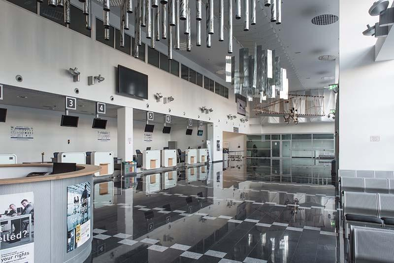 aerodrom maribor, letališče maribor4