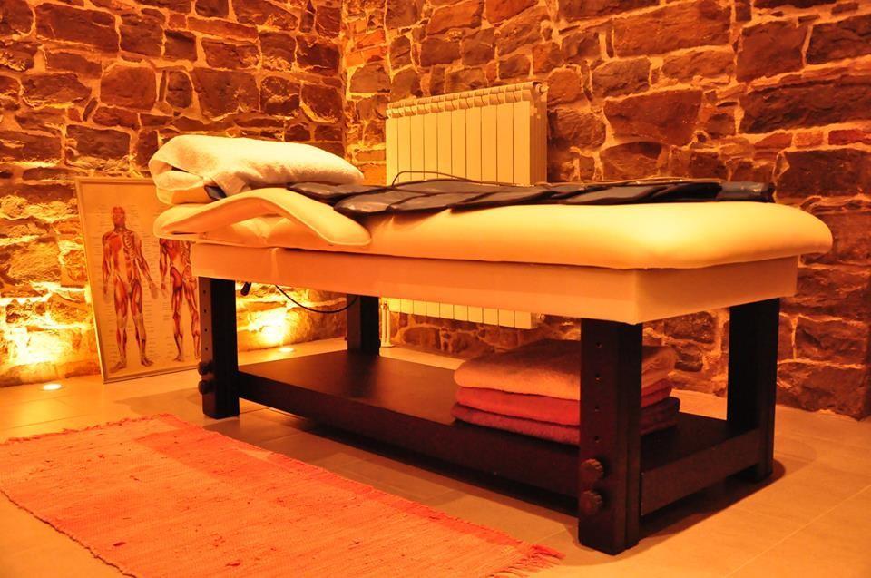 MASAŽA IN NEGA TELESA, KOPER, MIRA PINTER S.P. 9 masaža koper