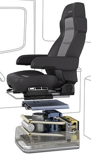 popravilo zračnih sedežev, popravilo kamionskih, traktorskih, viličarskih, ladijskih sedežev2