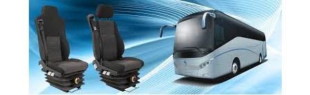 popravilo zračnih sedežev, popravilo kamionskih, traktorskih, viličarskih, ladijskih sedežev1