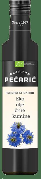 SLOVENSKA OLJARNA EKOLOŠKO PRIDELANA OLJA 31